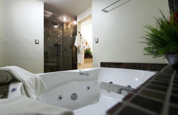фото отеля El Conquistador изображение №21