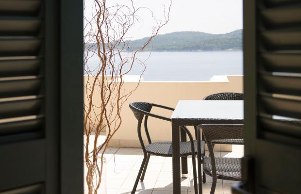 фотографии отеля Radisson Blu Resort & Spa, Dubrovnik Sun Gardens изображение №11
