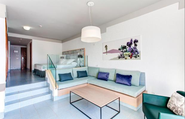фото Suite Hotel Fariones Playa изображение №34