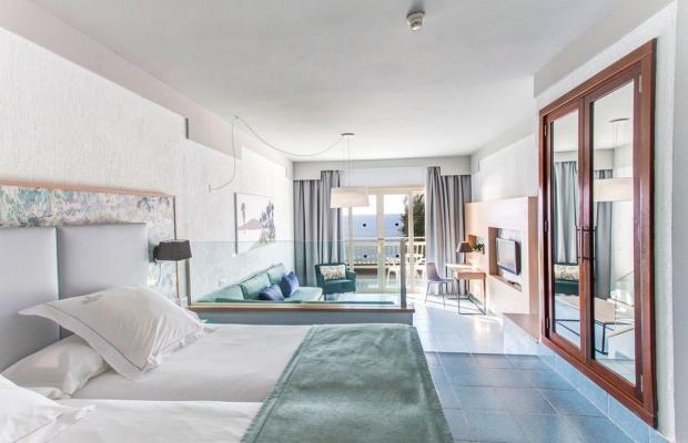 фотографии отеля Suite Hotel Fariones Playa изображение №27