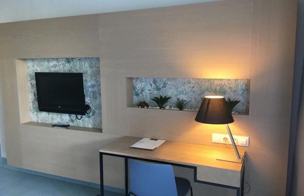 фото отеля Suite Hotel Fariones Playa изображение №9