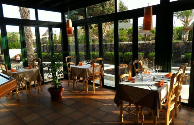 фотографии Hotel Rural Finca de la Florida изображение №12