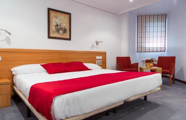 фото отеля Chateau La Roca изображение №21