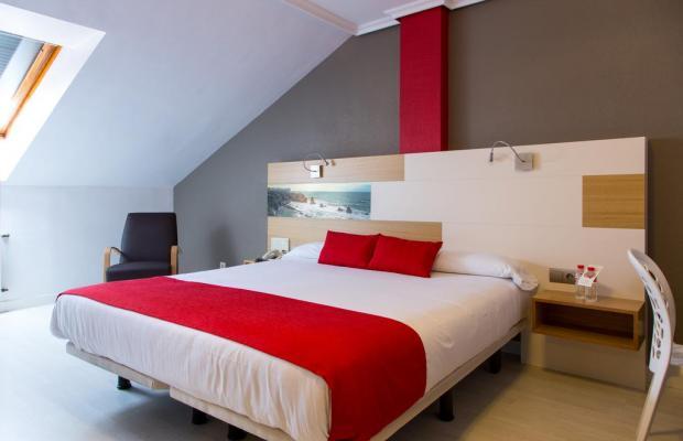 фото отеля Chateau La Roca изображение №9