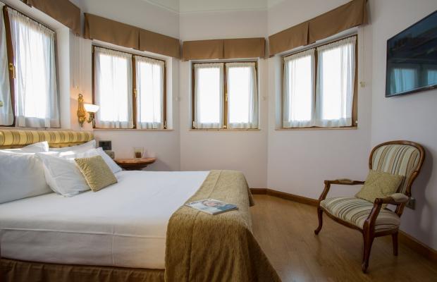 фото отеля Ayre Hotel Alfonso II изображение №13