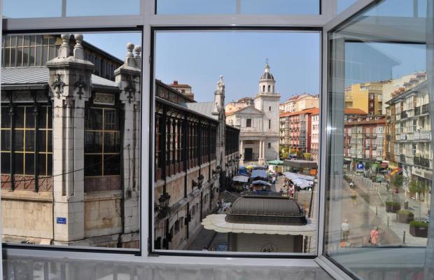 фото отеля Pension Botin   изображение №9