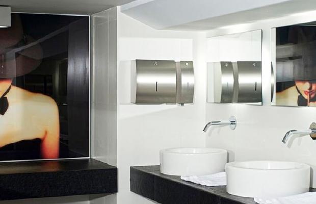 фото отеля Gran Hotel Espana Atiram изображение №25