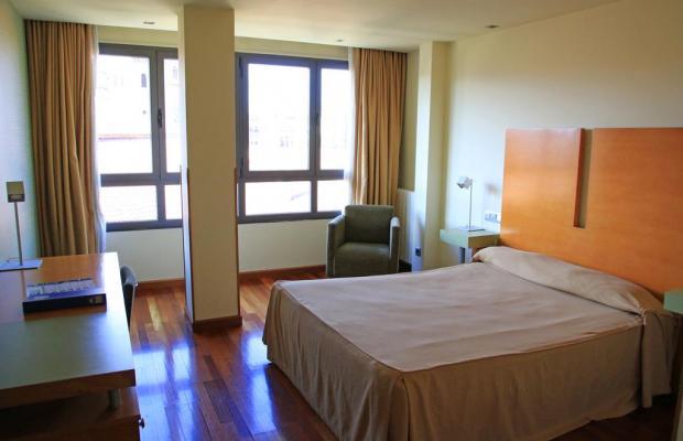 фотографии Gran Hotel Regente изображение №4