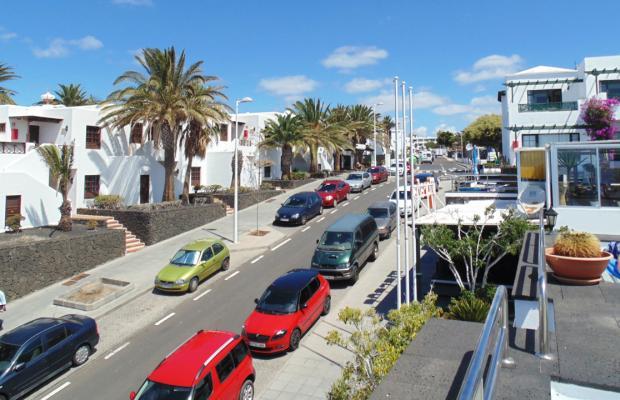 фотографии отеля La Morana изображение №67