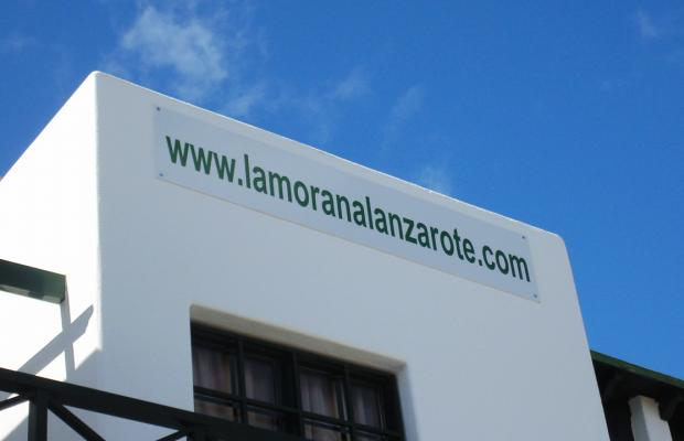 фото отеля La Morana изображение №65