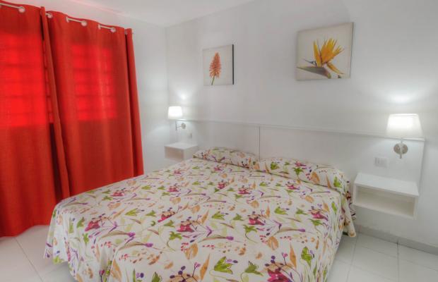 фото отеля La Morana изображение №29