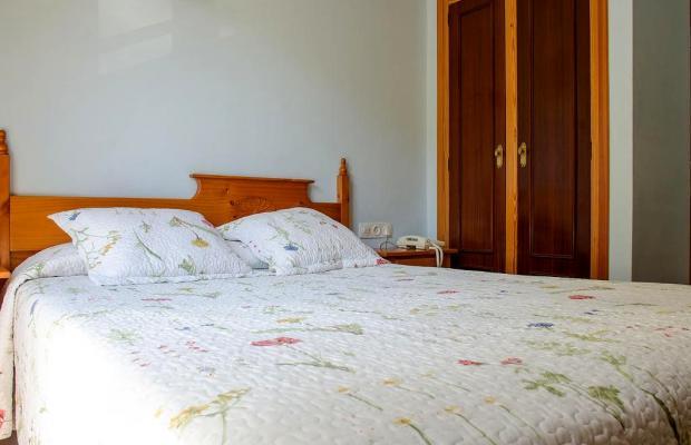 фото отеля Arcea Mirador de Cabrales изображение №29