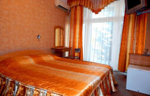 фотографии Севастополь (Sevastopol) изображение №12