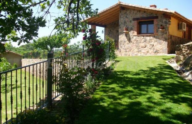 фото отеля Casa Rural El Higueral De La Sayuela (ех. La Sayuela B&B) изображение №65