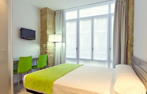 фото Welcome Gros Hotel Apartaments (ex. Arrizul Gros) изображение №14