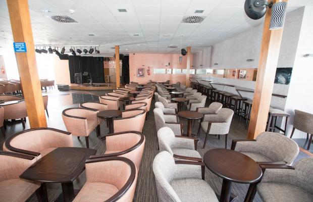 фото отеля Floresta изображение №37
