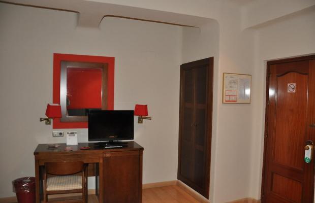 фото отеля Hotel Costasol изображение №13
