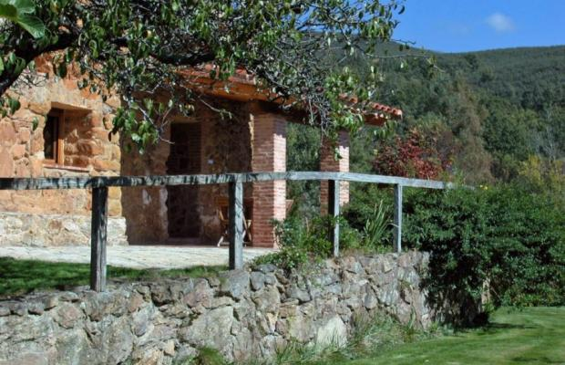 фото отеля Casa Rural El Higueral De La Sayuela (ех. La Sayuela B&B) изображение №17