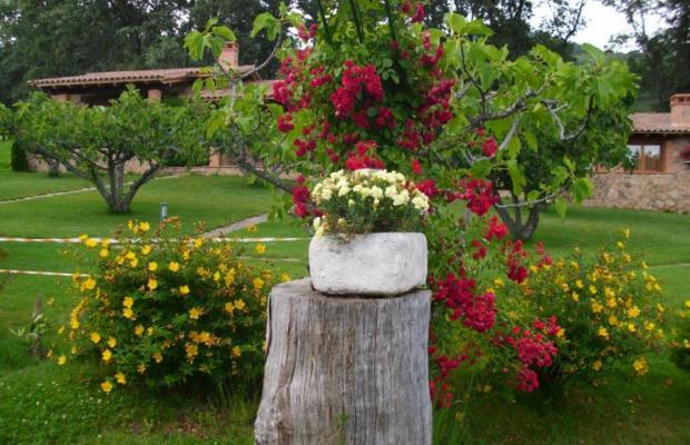 фотографии отеля Casa Rural El Higueral De La Sayuela (ех. La Sayuela B&B) изображение №3