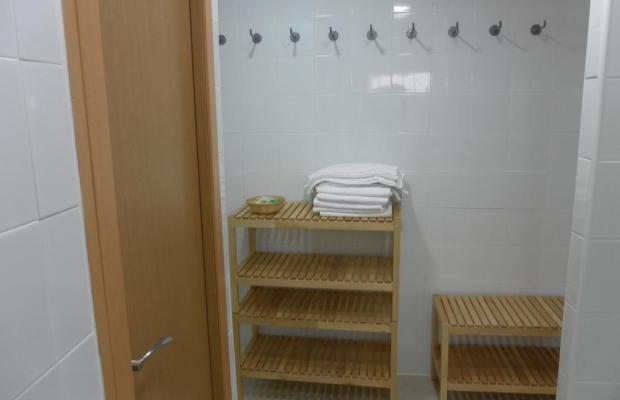 фотографии отеля Condedu изображение №19