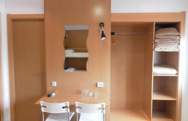 фото отеля Condedu изображение №9