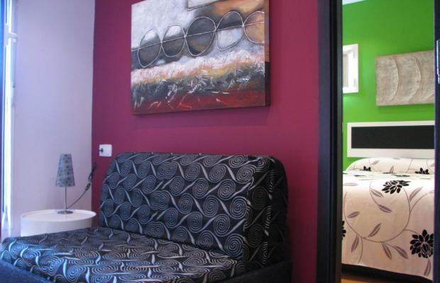 фото Hotel Elizalde изображение №18