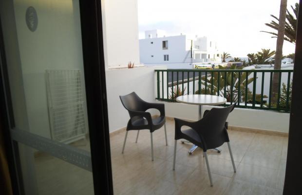 фотографии отеля Galeоn Playa изображение №39