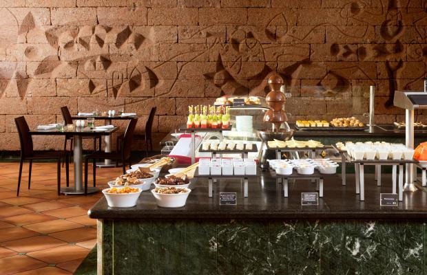 фото отеля Melia Salinas изображение №33