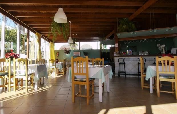 фотографии Guacimeta Lanzarote изображение №40