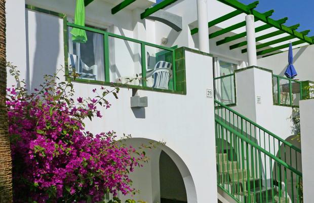 фотографии отеля Guacimeta Lanzarote изображение №31