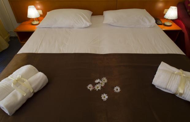 фото отеля Adriatiq Faraon изображение №17