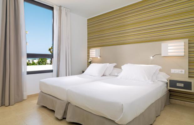 фото отеля H10 Lanzarote Gardens изображение №13