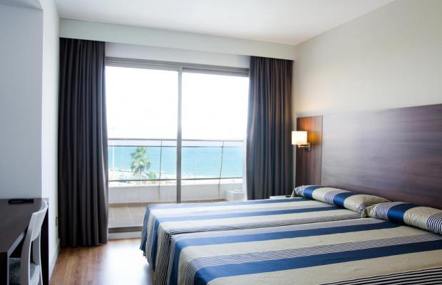 фото отеля Hotel Roc Golf Trinidad изображение №25