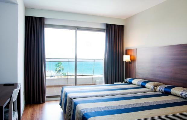 фото отеля Hotel Roc Golf Trinidad изображение №5