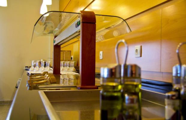 фотографии Sercotel Gran Hotel Victoria изображение №20