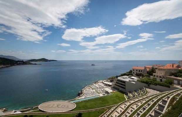 фотографии Rixos Libertas Dubrovnik изображение №60