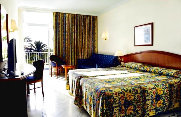 фото Vik Hotel San Antonio изображение №14