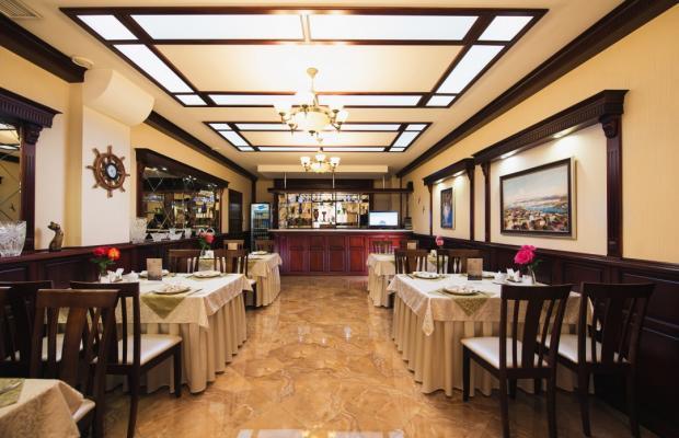 фото отеля Адмирал (Admiral) изображение №29