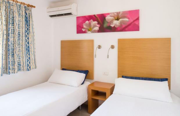фотографии отеля Villa Canaima изображение №3