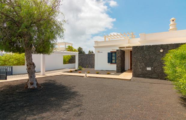 фотографии Villas Susaeta изображение №24