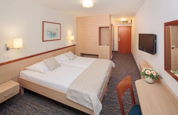 фото Hotel Valamar Sanfior изображение №18