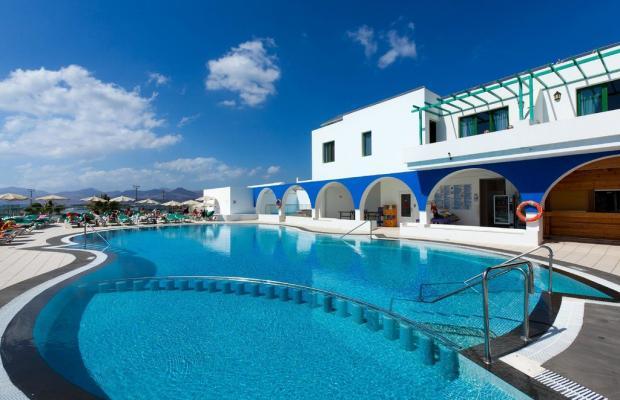 фото отеля Blue Sea Los Fiscos изображение №1