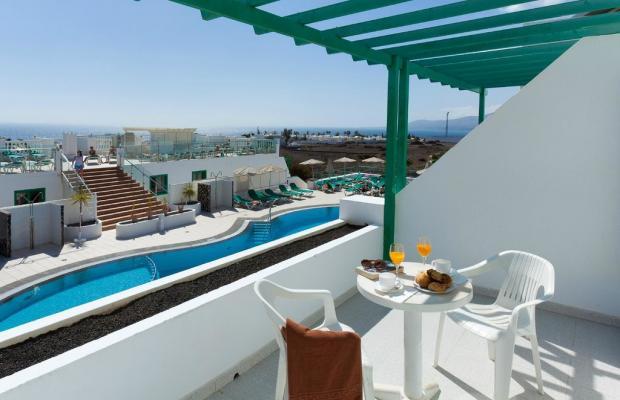 фотографии отеля Blue Sea Los Fiscos изображение №7
