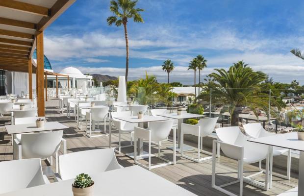 фотографии Elba Premium Suites изображение №20