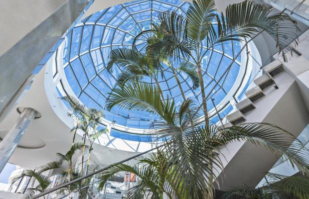 фотографии Elba Lanzarote Royal Village Resort (ex. Hotel THB Corbeta; Blue Sea Corbeta) изображение №52
