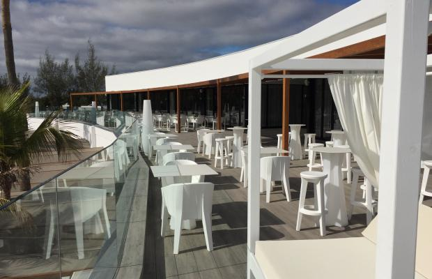 фотографии Elba Lanzarote Royal Village Resort (ex. Hotel THB Corbeta; Blue Sea Corbeta) изображение №8