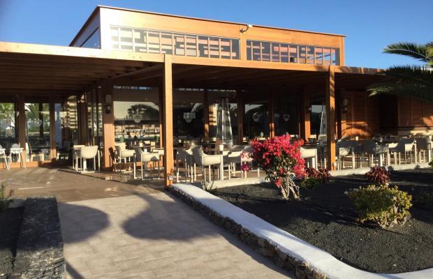 фотографии отеля Elba Lanzarote Royal Village Resort (ex. Hotel THB Corbeta; Blue Sea Corbeta) изображение №3