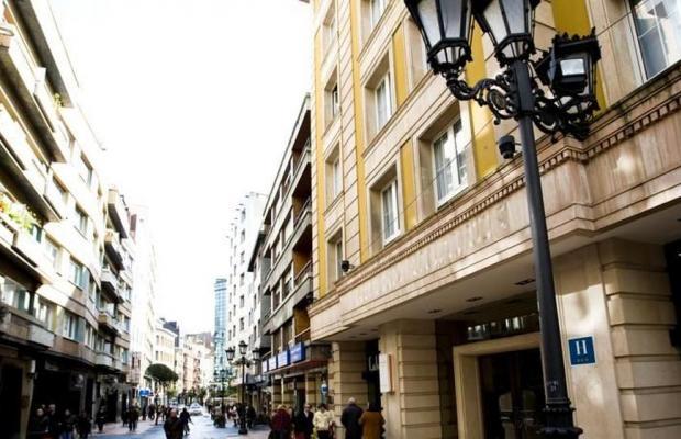 фото отеля Clarin (ех. Room Mate Marcos) изображение №1