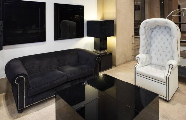 фото отеля Clarin (ех. Room Mate Marcos) изображение №5