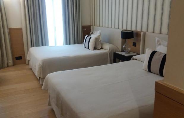 фото Gran Hotel Sardinero изображение №2